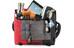 Timbuk2 Classic Messenger Bag S Black/Black/Black